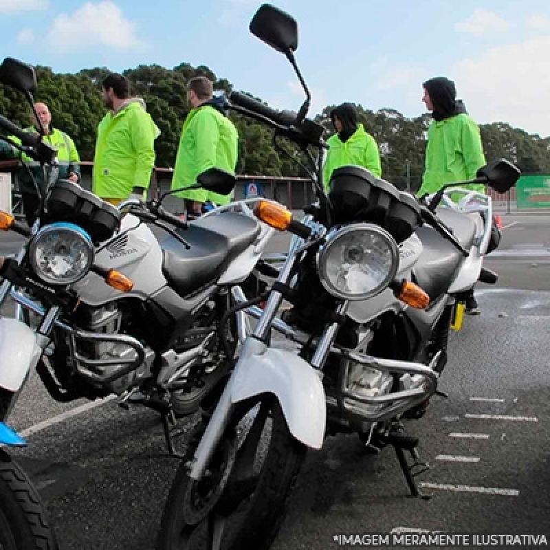 Orçamento de Primeira Habilitação de Moto Vila Portugal - Prova Teórica Primeira Habilitação