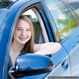 carteira de motorista primeira habilitação
