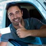 custo para tirar carteira de motorista definitiva Siciliano