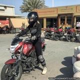custo para tirar habilitação de moto Vila Albertina