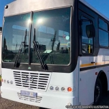 preços de habilitação categoria d ônibus Perdizes