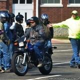 primeira habilitação de moto valores Vila chalot