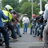 valor de primeira habilitação de moto Vila Sol Nascente