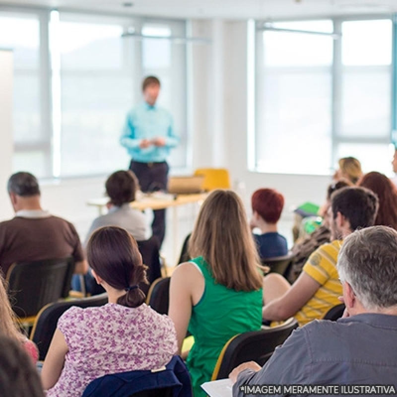 Valor de Primeira Aula de Habilitação Jardim Vera Cruz - Cnh Primeira Habilitação